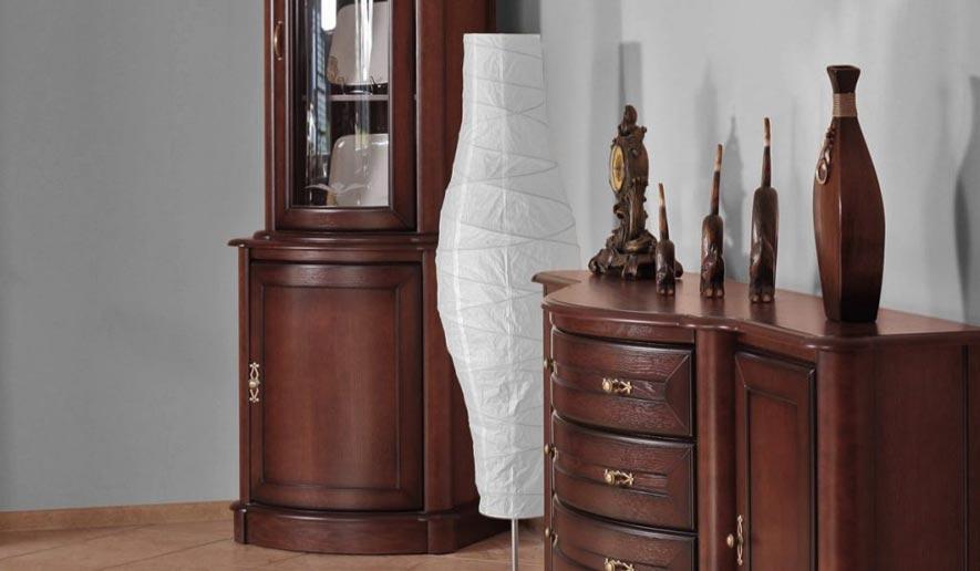 drzwi-do-szafy-fornirowane