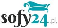 Sofy24