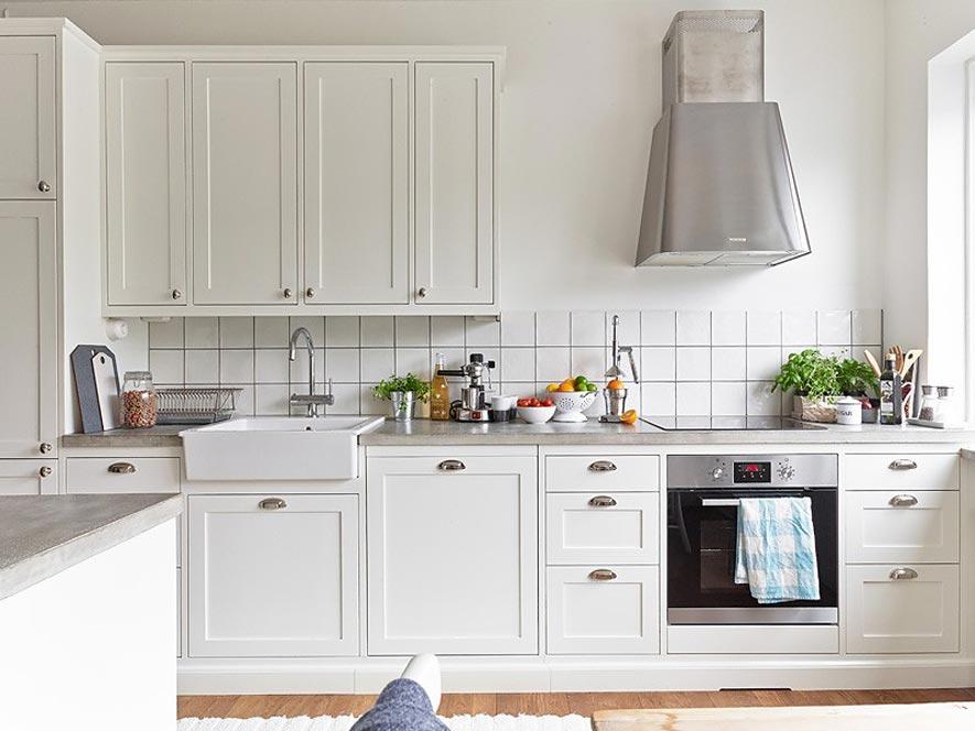 fronty-kuchenne-w-stylu-skandynawskim