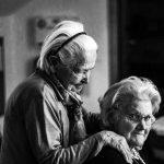 Aranżacja kuchni dla osoby starszej