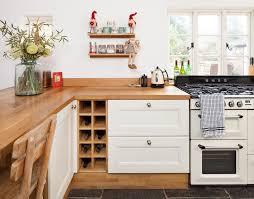 fronty kuchenne